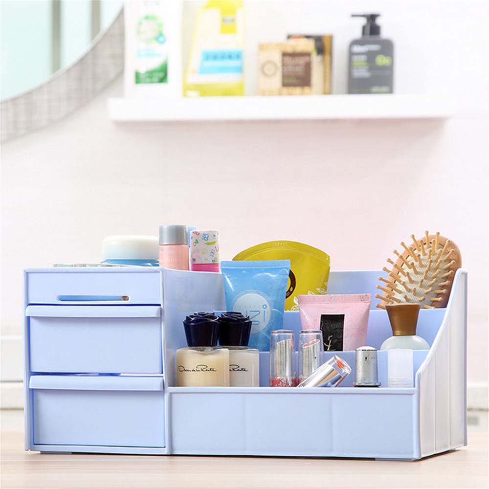 Online get cheap dressing table alibaba for Cheap dressing table