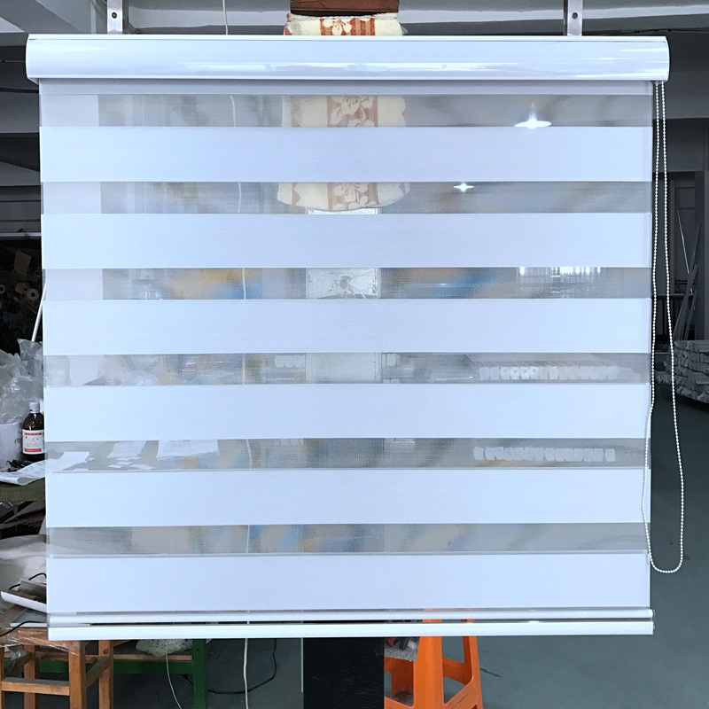 Contemporary Blinds PromotionShop for Promotional Contemporary