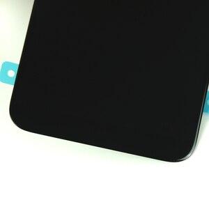 "Image 5 - سوبر أموليد 5.6 ""بوصة استبدال ل J6 2018 J600 J600F J600G LCD شاشة عرض محول الأرقام شاشة تعمل باللمس الجمعية"