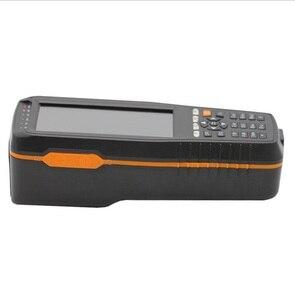 Image 3 - TM 600 TOVC VDSL VDSL2, probador ADSL WAN y LAN, equipo de prueba de línea xDSL con todas las funciones (OPM + VFL + rastreador de tonos + TDR)