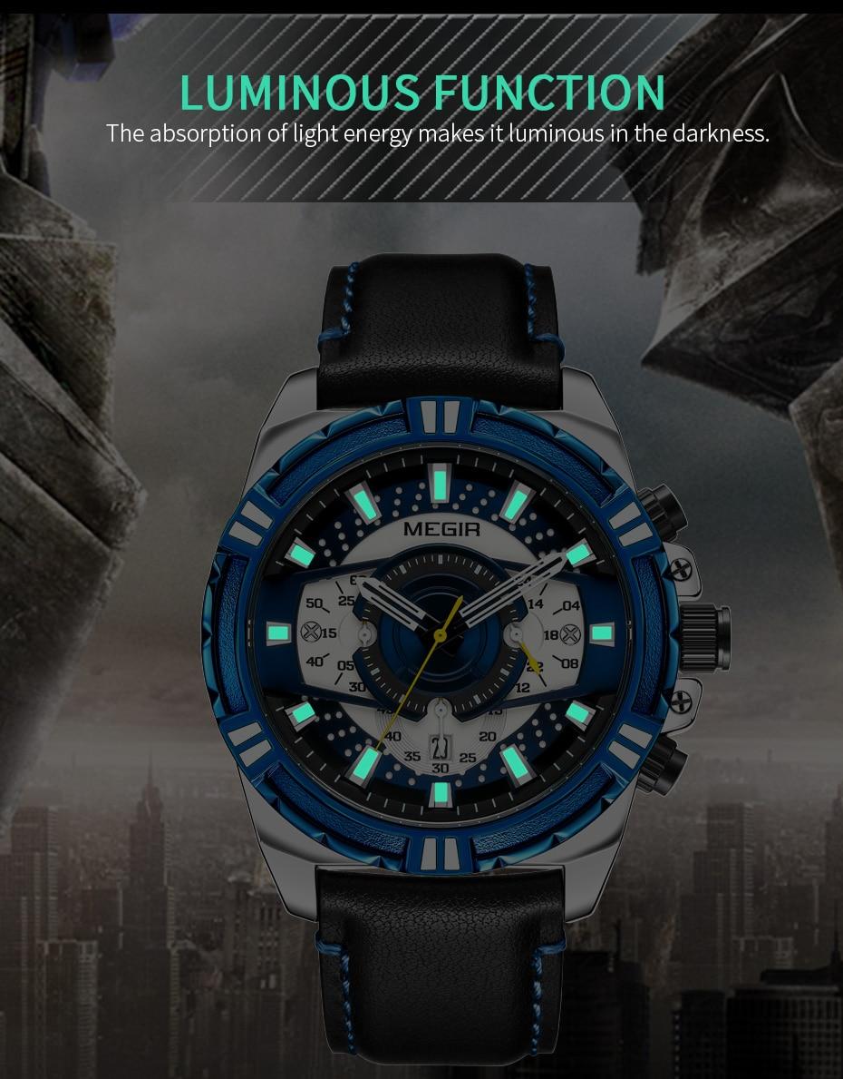 megir watch (10)