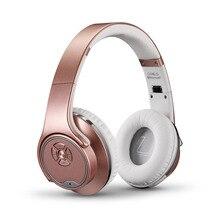 QJ100 Twist-out Speaker Bluetooth Bluetooth Fone De Ouvido 2 em 1 fone de Ouvido NFC cartão TF Aux-em Mãos-livre para iPhone Samsung xiaomi