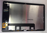 lcd display + touch screen digitizer assembly For Huawei MediaPad M5 Lite 10 BAH2 L09 BAH2 L09C Bach2 L09C Bach2 W19C