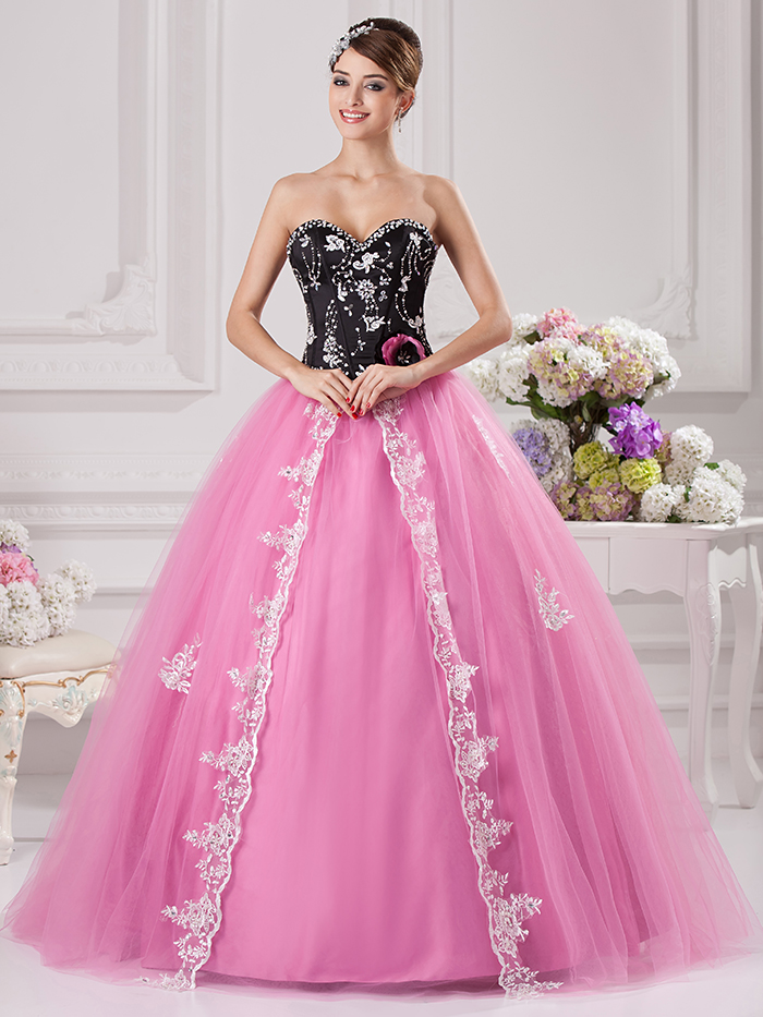 Popular High School Prom Dress-Buy Cheap High School Prom Dress ...