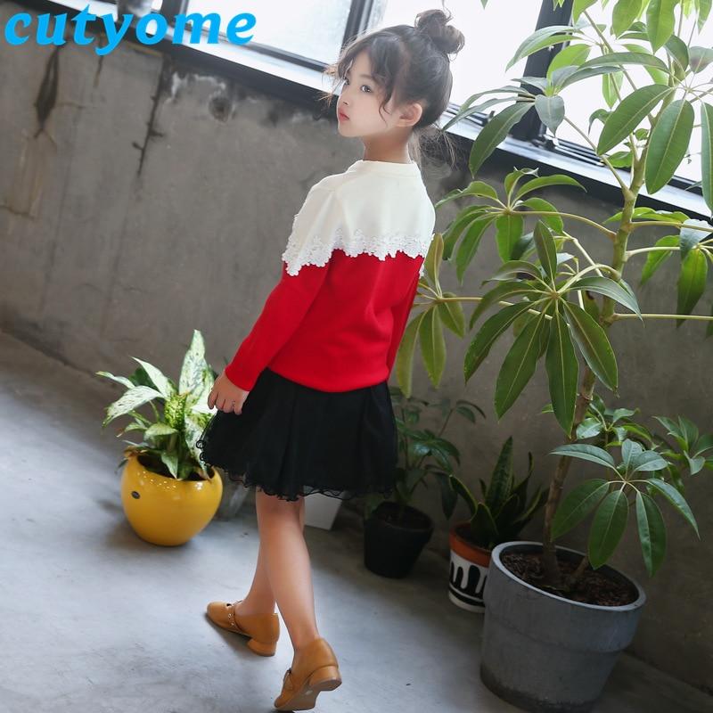 teenage girls patchwork sweater19