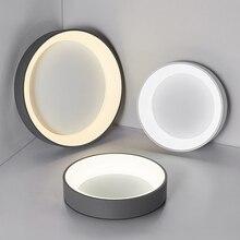 Fabrik Outlet Moderne LED kronleuchter Für Wohnzimmer Bett Zimmer Hause Dekoration Metall + acryl Decke Kronleuchter leuchten