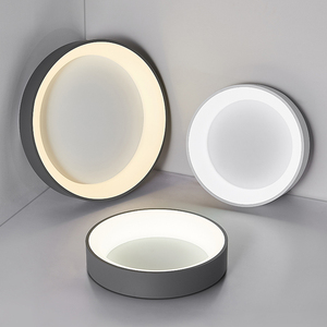 Image 1 - Factory Outlet Modern LED chandelier For Living Room Bed Room Home Decoration Metal+acryl Ceiling Chandelier lighting Fixtures