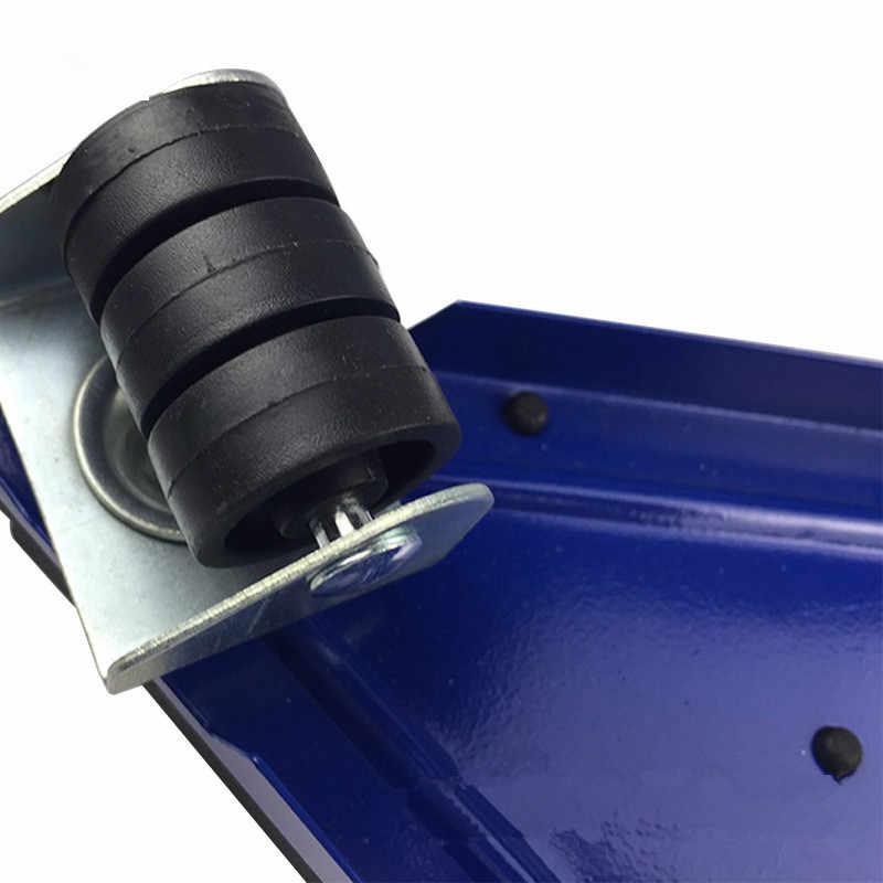 Мебель Mover тележка транспорта удаления набор инструментов для тяжелых условий эксплуатации подъемное колесо двигателем бытовой Наборы инструментов F028