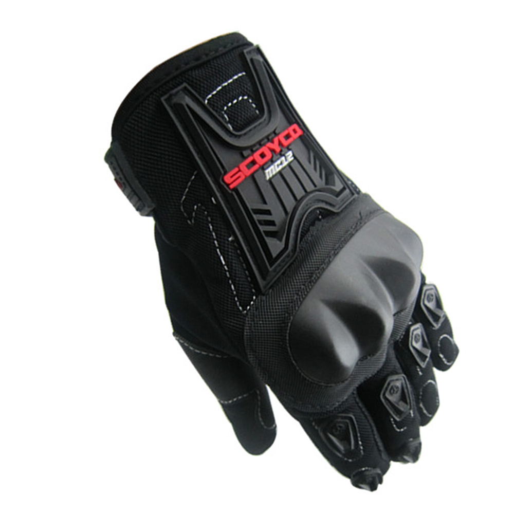 motorcycle gloves moto racing gloves knight ride bike ...