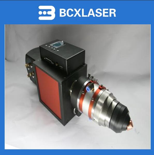 все цены на Good price For high-quality 4MM thick metal laser cutting head онлайн