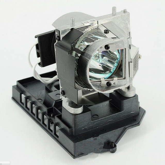 все цены на FREE SHIPPING! Original Projector Lamp Bulb with housing BL-FP230G / SP.8JQ01GC01 for OPTOMA TX565UT-3D Projectors онлайн