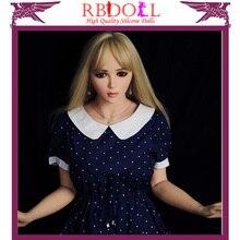 165cm high quality font b sex b font simulator silicone rubber robot font b dolls b