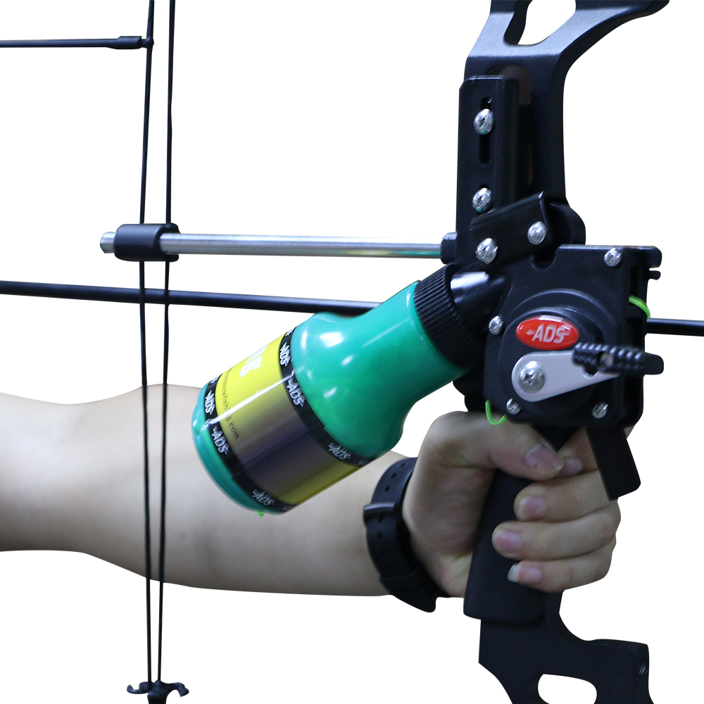 IRQ 1 pcs hunting fish tool for compound bow