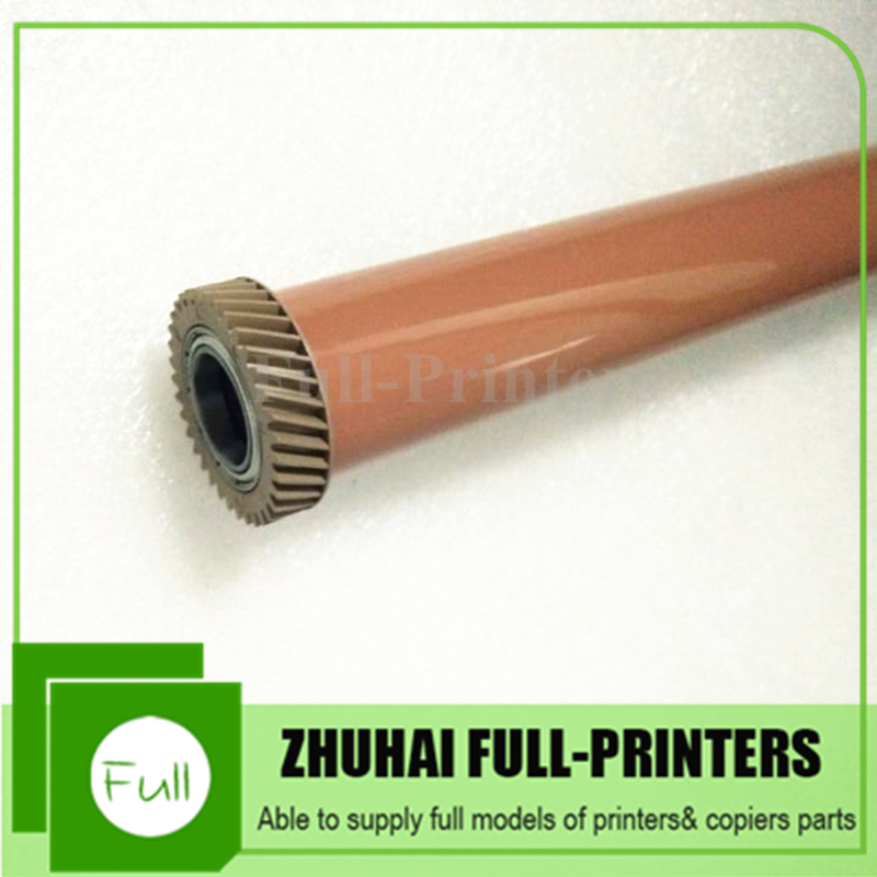1 PC New Imported Fuser Film with Gear for Xerox Wc 7830 APC5570 5575 3373 4470 все цены