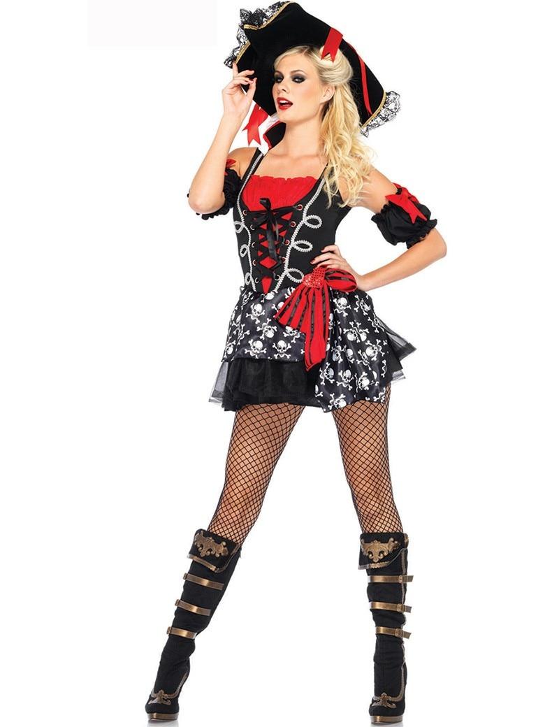 Фотографии костюмов на хэллоуин