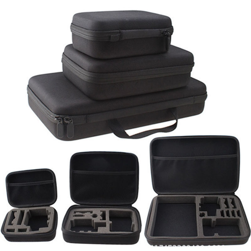 Portable Waterproof Large Nylon Gym Storage Bag Fitness Training Sports Traveling Shoulder Bag Independent Basketball Package