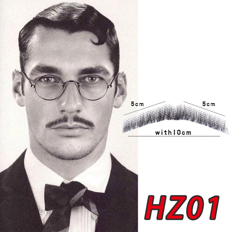 HZ01-3