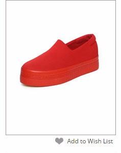 platform-low-top-canvas-shoes_04