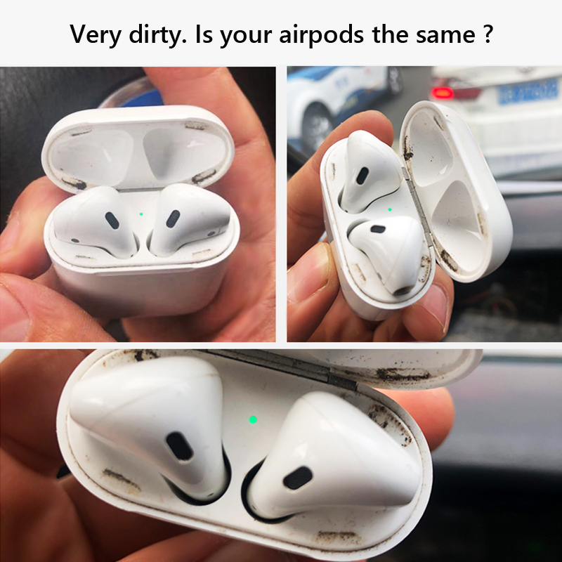 airpods cover 7