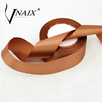 L001 New Arrival Wholesale Simple Girls Wedding Belts Colourful Wedding Accessories Bridal Bealts Long Formal Belt