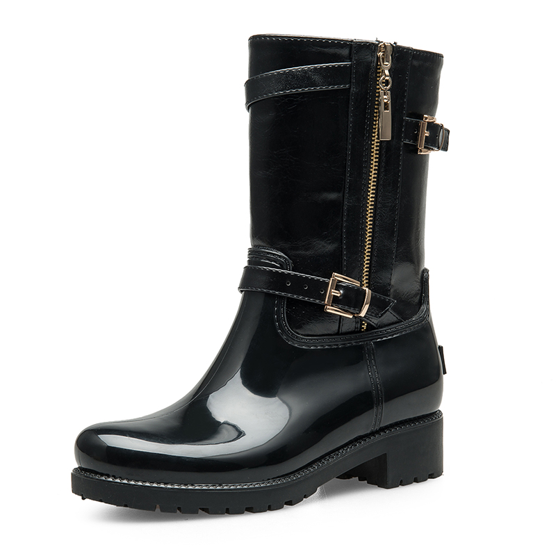 Online Get Cheap Eva Rain Boots -Aliexpress.com | Alibaba Group