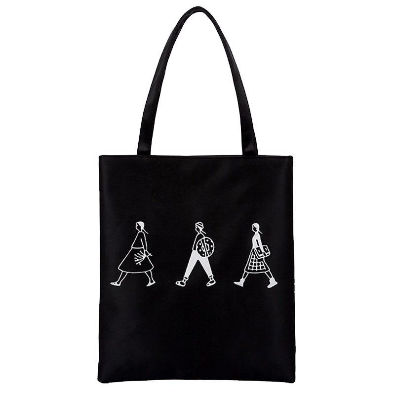 Durable Shopping Bags Promotion-Shop for Promotional Durable ...