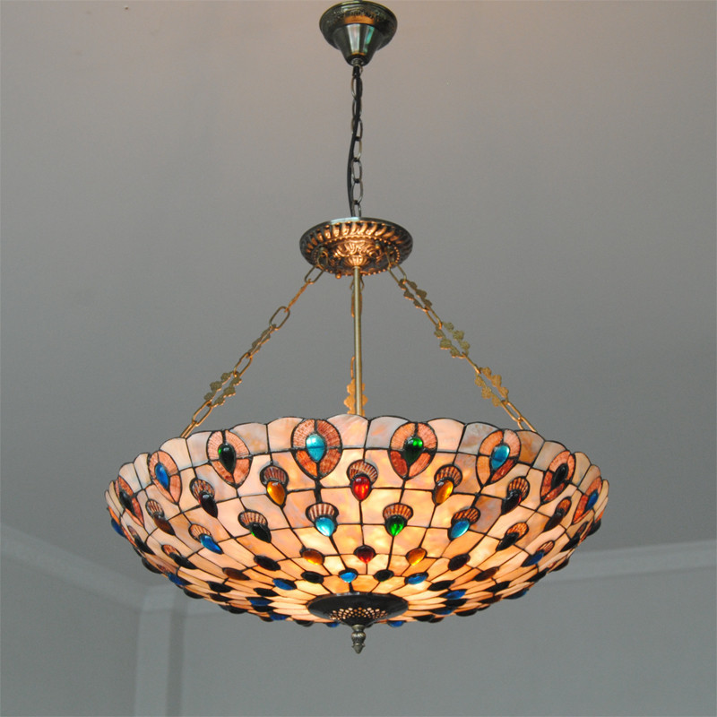 Decorating With Wire Pendant Lights - Dolgular.com