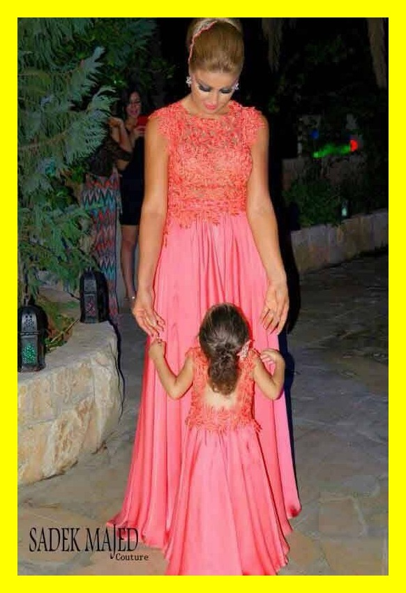 Bonito Vestidos De Coctel De Maternidad Colección - Ideas de Vestido ...