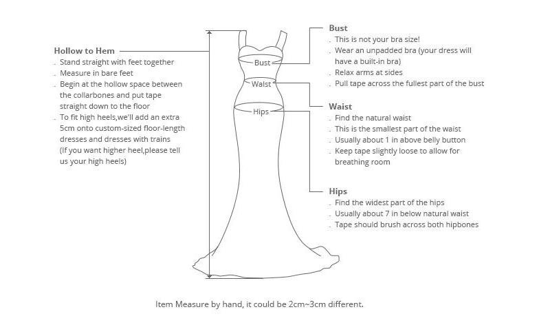 W.JOLI Long Evening Dress Elegant Bride Banquet Pleat Lace Sexy Floor-length Wedding Prom Gown Party Night Dresses 10