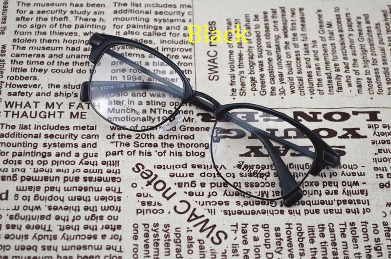 student glasses frame (11)