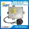 Для Mitsubishi Ксеноновые HID Балласта Gen2 W3T10471 W3T11371 X6T02981 W3T15671 D391510H3 для 2000-2006 Honda Integra type R