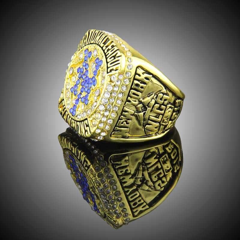 Lakone champions ring wright 2015 new york mets national league lakone champions ring wright 2015 new york mets national league championship ring sports fans ring men gift ring in rings from jewelry accessories on sciox Images