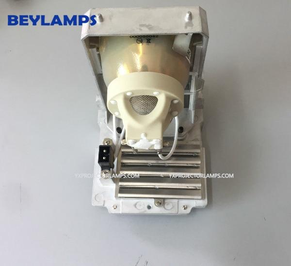 High Brightness Original Projector Lamp 003-005237-01 For Christie D12HD-H / D12WU-H Projectors