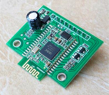 Free Shipping!!!   ISSC Bluetooth module / chip / electronic components