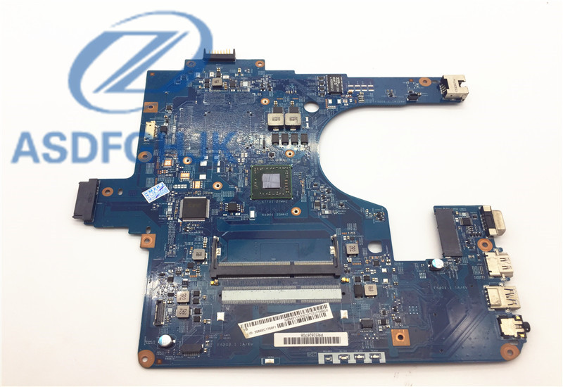 laptop motherboard For acer for aspire E1-522 motherboard NB.M8111.00N EG50-KB MB 12253-3M 48.4ZK14.03M NBM811100N 100% Test oklaptop motherboard For acer for aspire E1-522 motherboard NB.M8111.00N EG50-KB MB 12253-3M 48.4ZK14.03M NBM811100N 100% Test ok