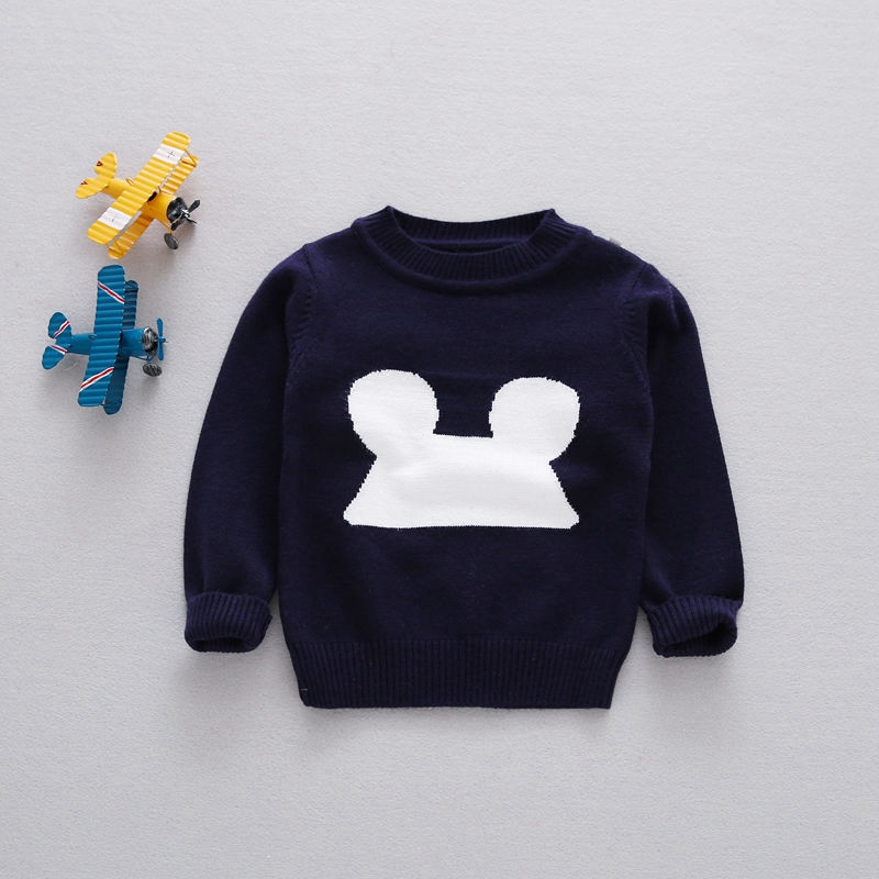 2017-Autumn-Baby-Girls-Cute-Cartoon-Long-Sleeve-O-Neck-Pullover-Knitwear-Sweater-Boys-Kids-Knitted-Outerwear-2
