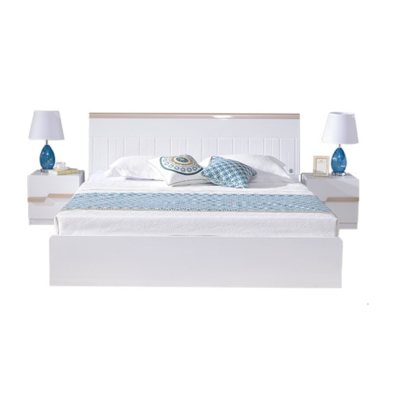 Mobili Bett Frame Infantil Modern Bedroom Letto Lit Enfant Room Furniture Recamaras Ranza Moderna Mueble De Dormitorio Cama Bed