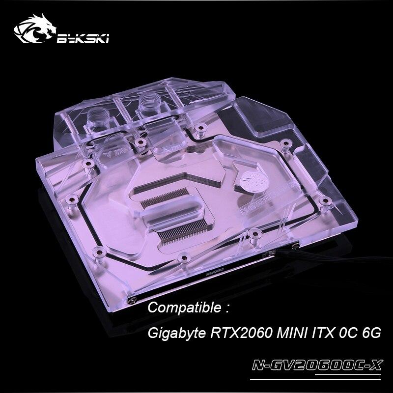 For Gigabyte GTX1070 OC 8G Graphics Card GTX1060 Fan PLD09210S12HH 0.40A 87MM
