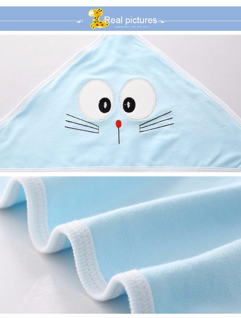 baby-blanket_12