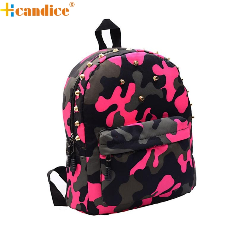 Лучшие рюкзаки для малышей сумки дорожные сумки