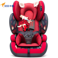 Baby Car Seats In The Baby Seat Of A Child S Safety Seat Baby Seat From
