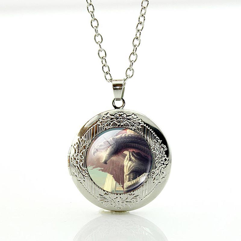 ice products eben jewelry by beth handmade photo millner cave lockets locket