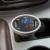 12 V 24 V Digital Motocicleta Barco RV Truck Voltímetro Com 4.2A Dual USB Car Charger Adaptador de Energia Tomada de Temperatura Monitor de