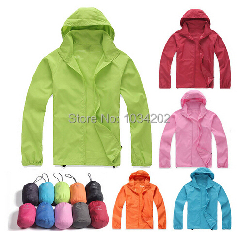 Online Get Cheap Down Jacket Rain Coat -Aliexpress.com | Alibaba Group