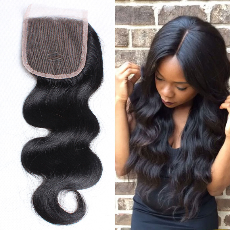 Where can i get cheap hair extensions images hair extension aliexpress hair extensions with lace closure cheap 6a brazilian aliexpress hair extensions with lace closure cheap pmusecretfo Image collections