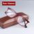 Novo aro de óculos quadro TR90 óculos de luz oval óculos de óculos RXable 1618 54 - 17 - 140