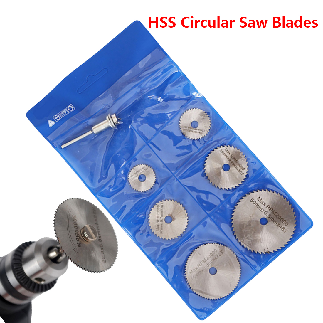 Nº Popular portable band saw blades and get free shipping