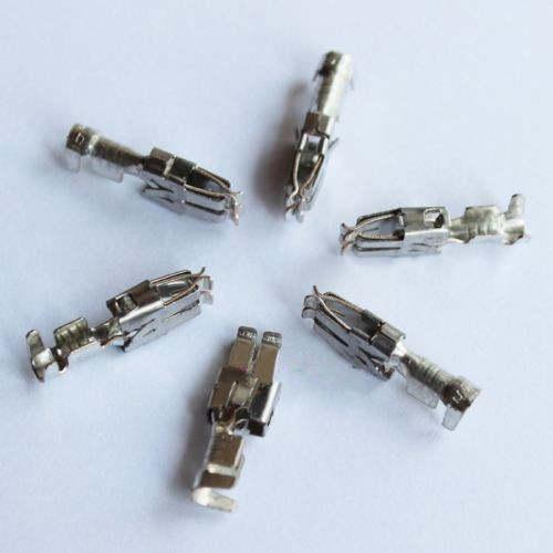 Vw Fuse Box Pins - Wiring Diagram Img