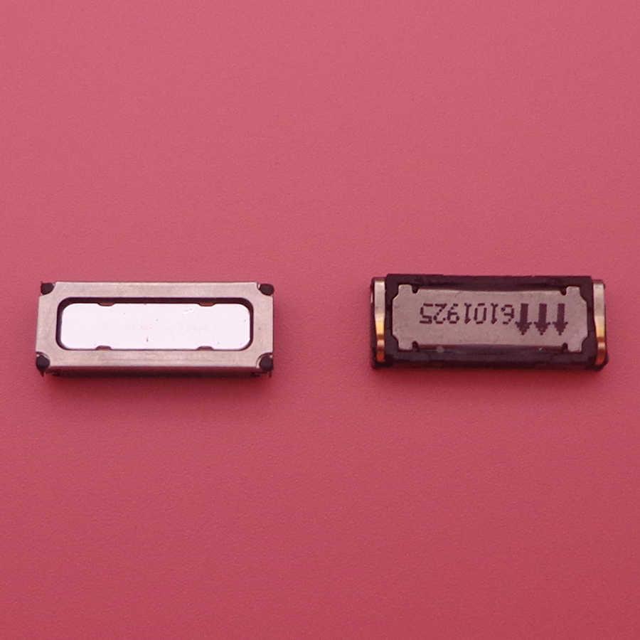 Dành Cho Lenovo Vibe X2 X2-T0 S960 S968T A688T S890 A366T A765E A788T S850T A808T Tai Nghe Loa Đầu Thu Tai Nghe Chụp Tai Tai Loa