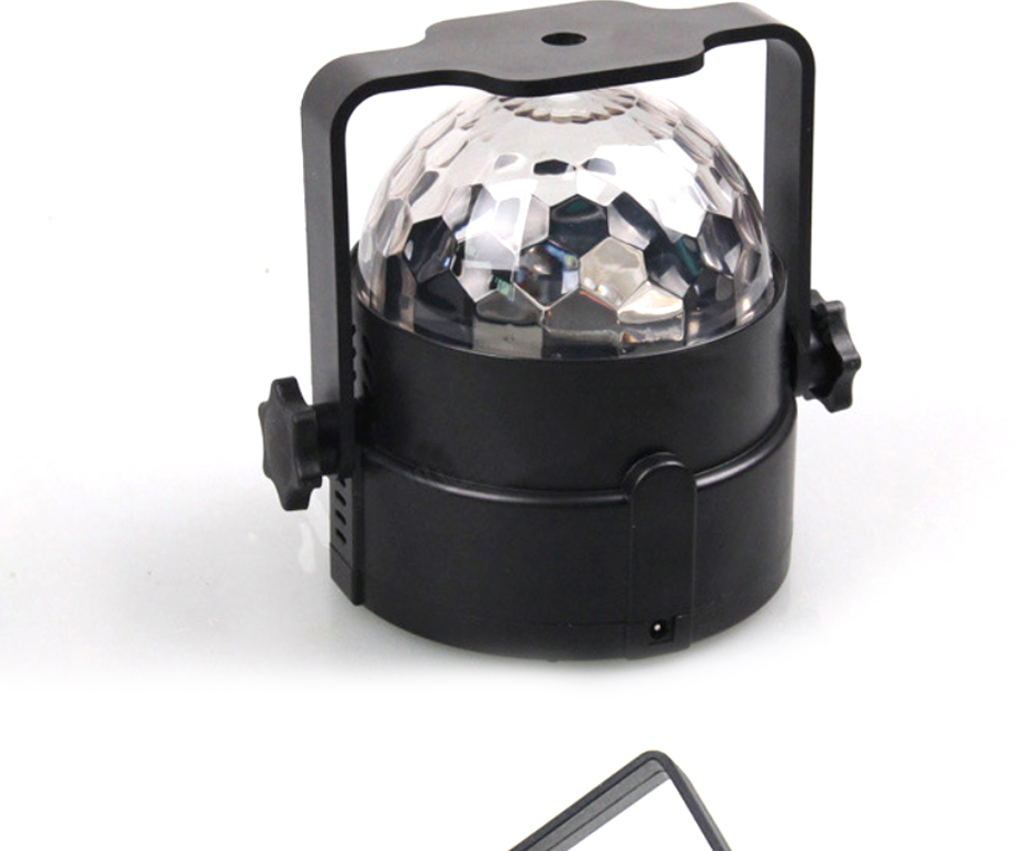 disco light- (16)